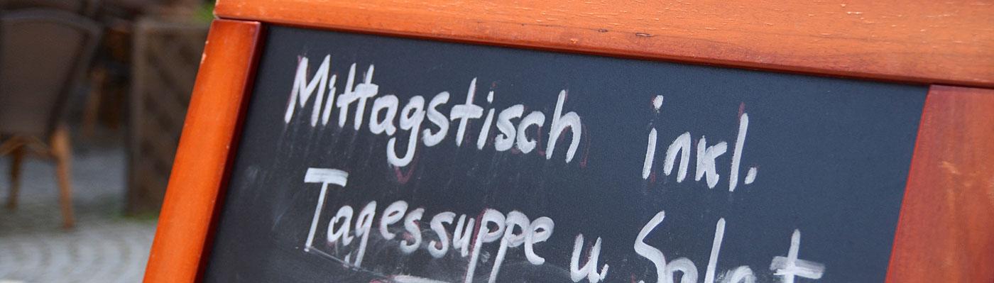 Stellenangebote Gernsbach