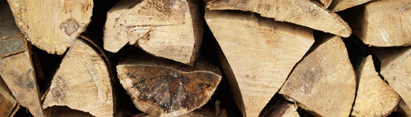 Gernsbachde Holzverkauf